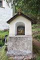 AT 19500 Wallfahrtskirche hl. Maria am Bichele mit 20 Stationsbildstöcken-8204.jpg