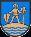 AUT Unterrabnitz-Schwendgraben COA.png