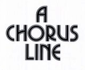 A Chorus Line Letters.png