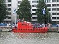 A Finnish pilot boat in Turku.jpg