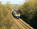 A First Great Western HST near Blatchbridge - geograph.org.uk - 1120688.jpg