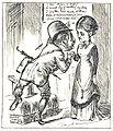 A Legend of Camelot, du Maurier, 1898 djvu pg 087b.jpg