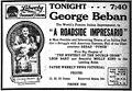 A Roadside Impresario 1917 newspaper.jpg