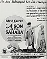 A Son of the Sahara (1924) - 2.jpg