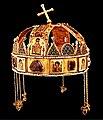 A Szent Korona elölről 2.jpg