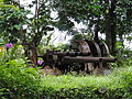 A World War II Japanese Gun.jpg