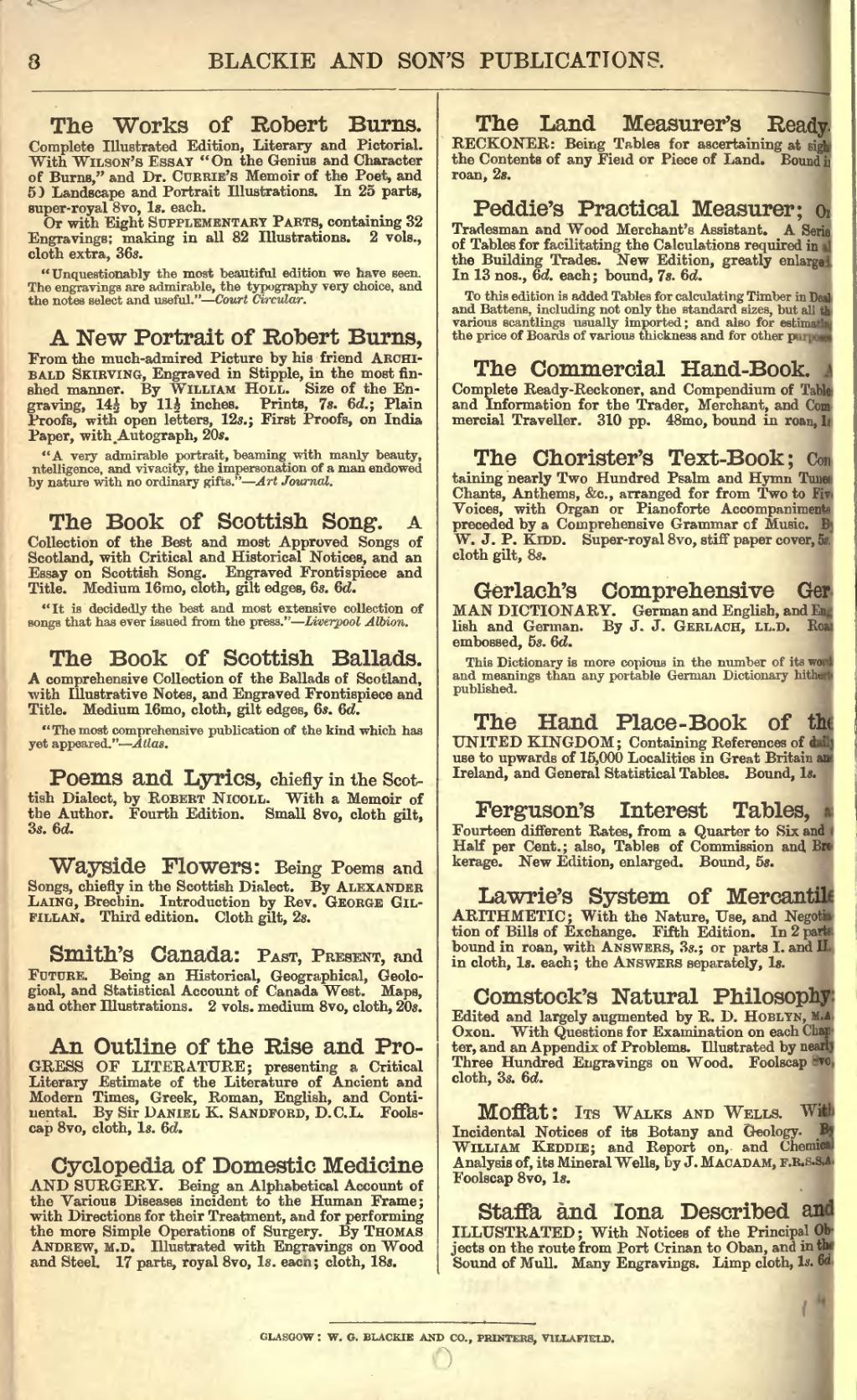 Page:A biographical dictionary of eminent Scotsmen, vol 6 djvu/366