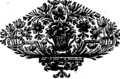 A collection of such statutes relating to his Majesty's customs Fleuron T149940-14.png
