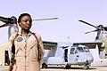 A flying look into women's history DVIDS80431.jpg