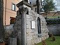 A fra Jacopone, Todi.jpg