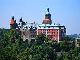 A panoramic view - the castle-fixed.JPG