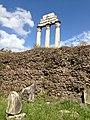 A ruin of Trajan.jpg