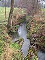A small wealden stream - geograph.org.uk - 152257.jpg