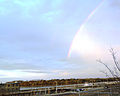 A tow moves through J.T. Myers Locks and Dam on the Ohio River -a.jpg