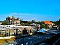 A view of Dickson St. - panoramio.jpg