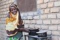 A woman preparing food.jpg