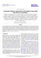 Aa35656-19.pdf