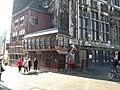 Aachen, Germany - panoramio - georama (12).jpg