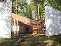Aalto Muuratsalo experimental house.jpg