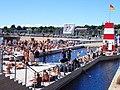 Aarhus Havnebad.jpg
