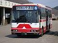 Abashiri bus Ki200F 0085.JPG