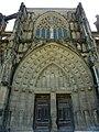 Abbatiale de Saint-Antoine-l'Abbaye (02).jpg