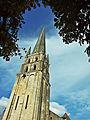 Abbaye Saint-Savin 5.jpg