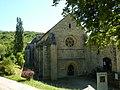 Abbaye de Beaulieu-en-Rouergue (1).jpg