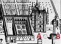 Abbaye de Molesme02.jpg