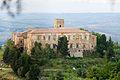 Abbazia dei Santi Giusto e Clemente, Volterra-9935.jpg