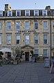 Abbey Hotel Bath Beata Cosgrove Photography.jpg