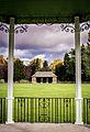 Abbey Park (10439155843).jpg