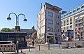 Abbrucharbeiten Gürzenich-Quartier Köln-5360.jpg