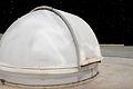 Abdulaziz Al Bashir Observatory.jpg