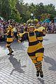 Abeille - Winnie l'ourson - 20150805 17h48 (11026).jpg