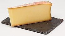 Abondance (fromage) 01.jpg