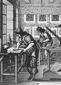 Abraham Bosse Printing 0003.jpg
