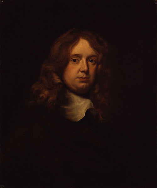 File:Abraham Cowley by Sir Peter Lely (2).jpg