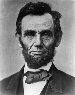 Abraham Lincoln O-77 by Gardner, 1863.jpg