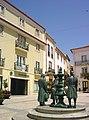 Abrantes - Portugal (1017730556).jpg