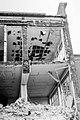 Abriss Fabrikhallen Probat-Werke Ostwall, Emmerich-0991.jpg