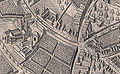 Abtei-Pantaleon-und-Kloster-Weidenbach-1571.jpg
