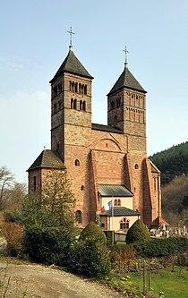 Abteilkirche Murbach1.jpg