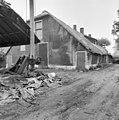 Achtergevel en overzicht schuur - Bodegraven - 20036759 - RCE.jpg