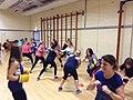 Active Women Boxercise (35282676535).jpg