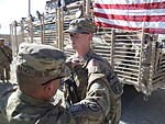 Acts of Courage, The heroes' stories, CA National Guard soldiers awarded medals for valor 131128-A-ZH506-001.jpg