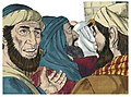Acts of the Apostles Chapter 2-4 (Bible Illustrations by Sweet Media).jpg
