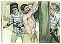 Acts of the Apostles Chapter 22-2 (Bible Illustrations by Sweet Media).jpg