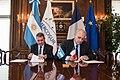 Acuerdo de Cooperación CONAE-CNES 01.jpg