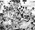 Acy 1609.jpg
